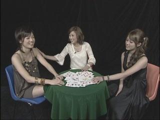 KMP-DVD[(058093)20-39-30].jpg